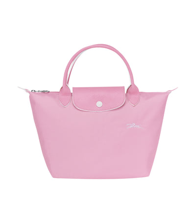 Le Pliage Club Top-Handle Bag S Pink