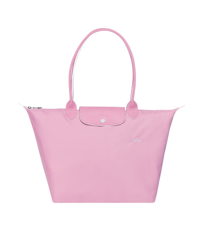 Le Pliage Club Shoulder Bag L Pink