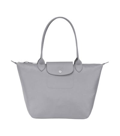 Le Pliage Néo Shoulder Bag S Cement