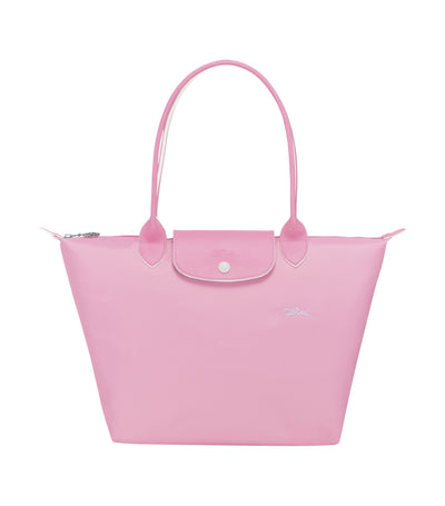 Le Pliage Club Shoulder Bag S Pink