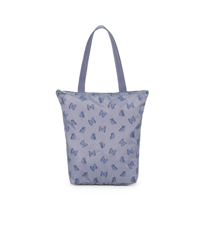 Volar Daily Tote Bag