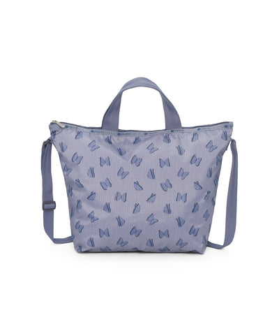 Volar Deluxe Easy Carry Tote