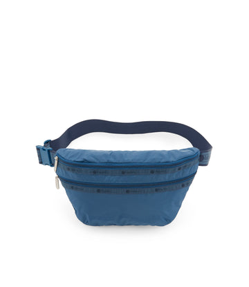 Heritage Sky Heritage Belt Bag