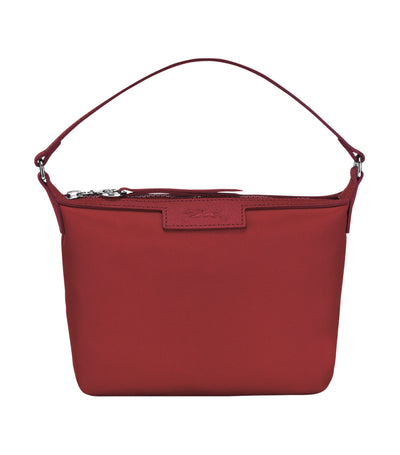 Le Pliage Néo Clutch Red