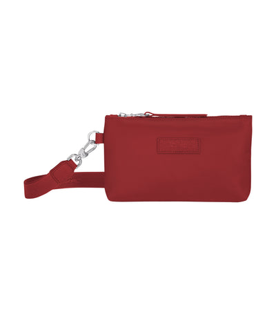 Le Pliage Néo Pouch Red