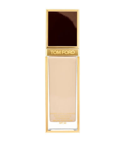 tom ford shade and illuminate soft radiance foundation spf 50/pa++++ nude ivory