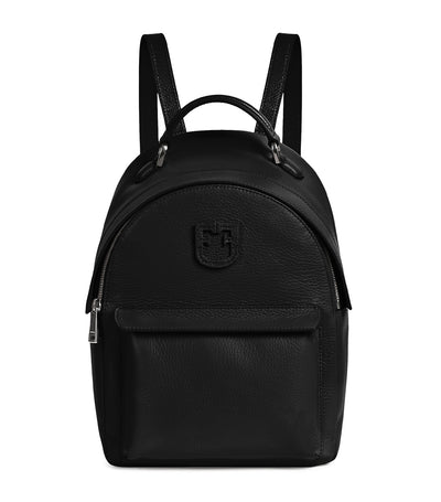 Favola S Backpack Onyx