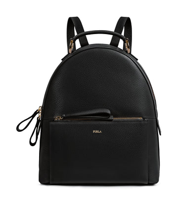 Noa M Backpack Nero