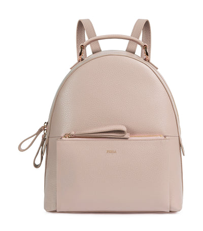 Furla Noa M Backpack Dalia