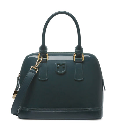 Furla Candy S Dome Bag Ottanio