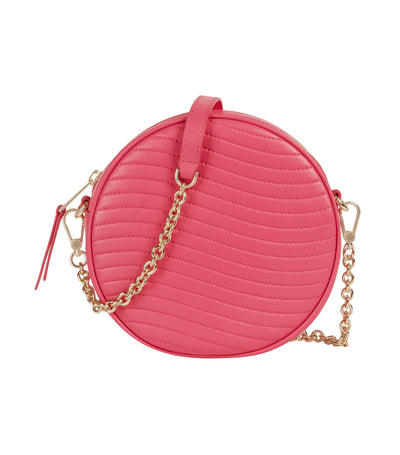 Swing Mini Crossbody Round Lipstick