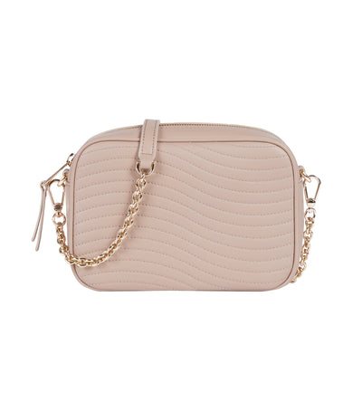 Swing Mini Crossbody Dalia