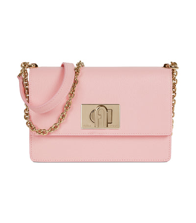 1927 Mini Crossbody 20 Rosa Chiara