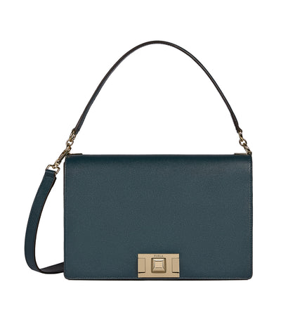 Mimi M Shoulder Bag Ottanio
