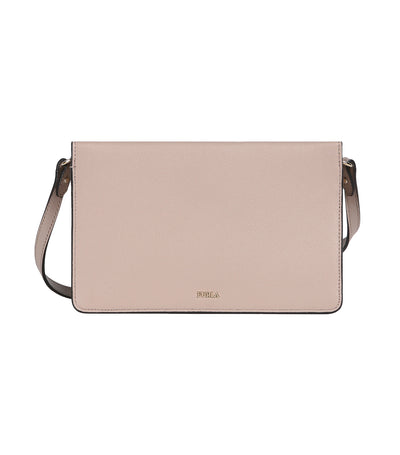 Babylon Xl Crossbody Dalia