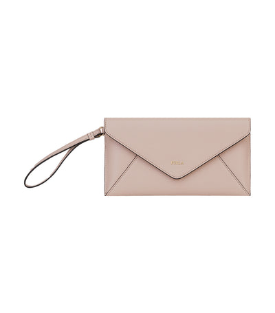 Babylon Xl Envelope Dalia