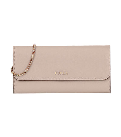Babylon Xl Chain Wallet Dalia