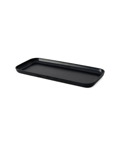 MakeRoom Fresco Small Tray - Black