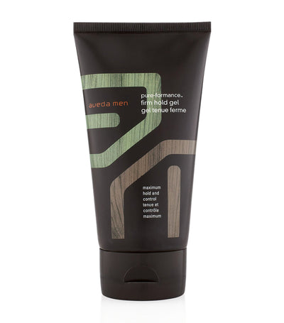 Aveda for aveda men pure-formance Firm Hold Gel