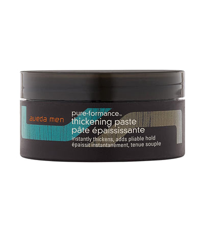 Aveda for aveda men pure-formance Thickening Paste