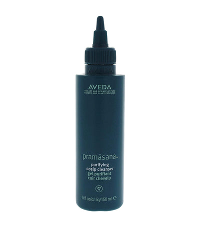 Aveda pramāsana Purifying Scalp Cleanser