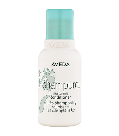 Aveda shampure Nurturing Conditioner