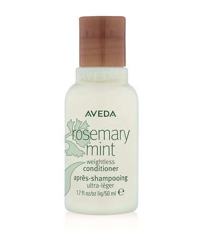 Aveda Rosemary Mint Purifying Conditioner