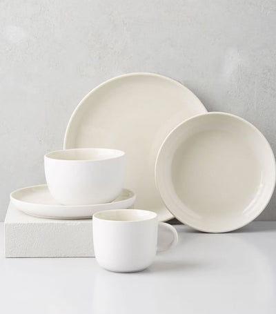 West Elm Kaloh Dinnerware Collection