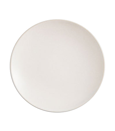 pottery barn mason stoneware collection - ivory