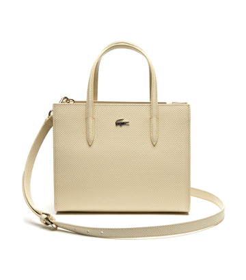 Women's Chantaco Small Shopper Bag Fog