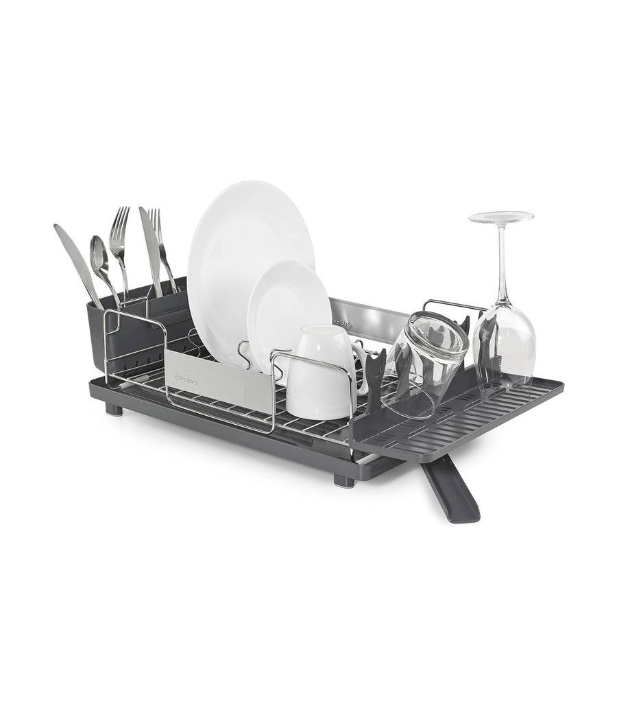 Polder Space-Station Dish Rack