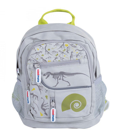 Kids Backpack - Fossil