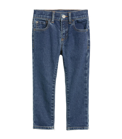 gap kids toddler skinny denim jeans
