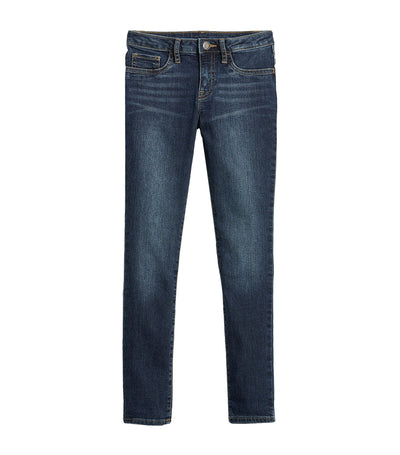 gap kids super skinny denim jeans