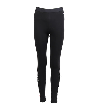 Everyday Leggings Black