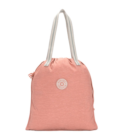 New Hiphurray Cocktail Pink Tote Bag