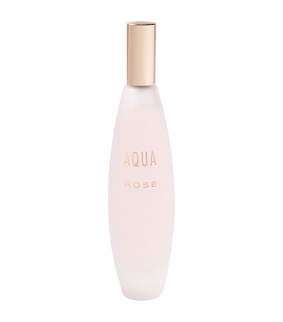 Marks & Spencer Aqua Rose Eau de Toilette