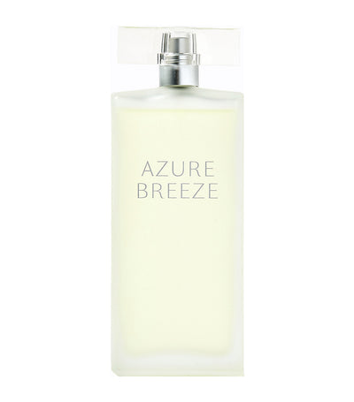 Marks & Spencer Azure Breeze Eau de Toilette