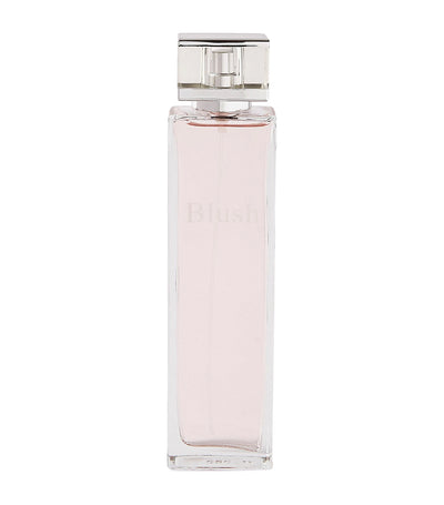 Marks & Spencer Blush Eau de Toilette