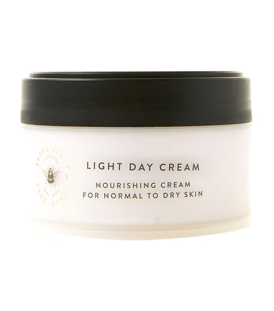 Marks & Spencer Royal Jelly Light Day Face Cream