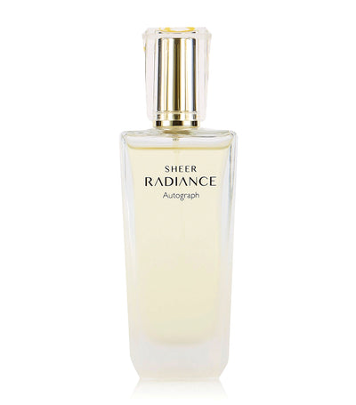 Marks & Spencer Sheer Radiance Eau de Toilette