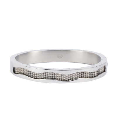 charriol forever waves bangle
