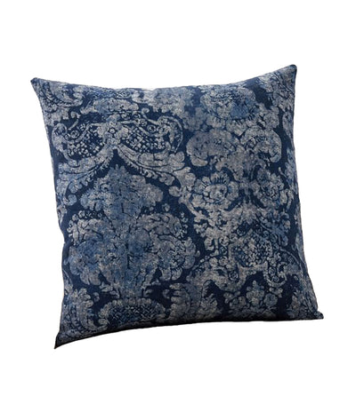 pottery barn lucci printed pillow cover