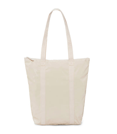 Abstract Daily Tote Tapioca LP