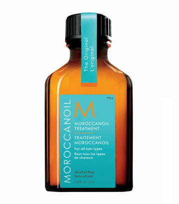 Moroccanoil Treatment Original by Moroccanoil®  25ml