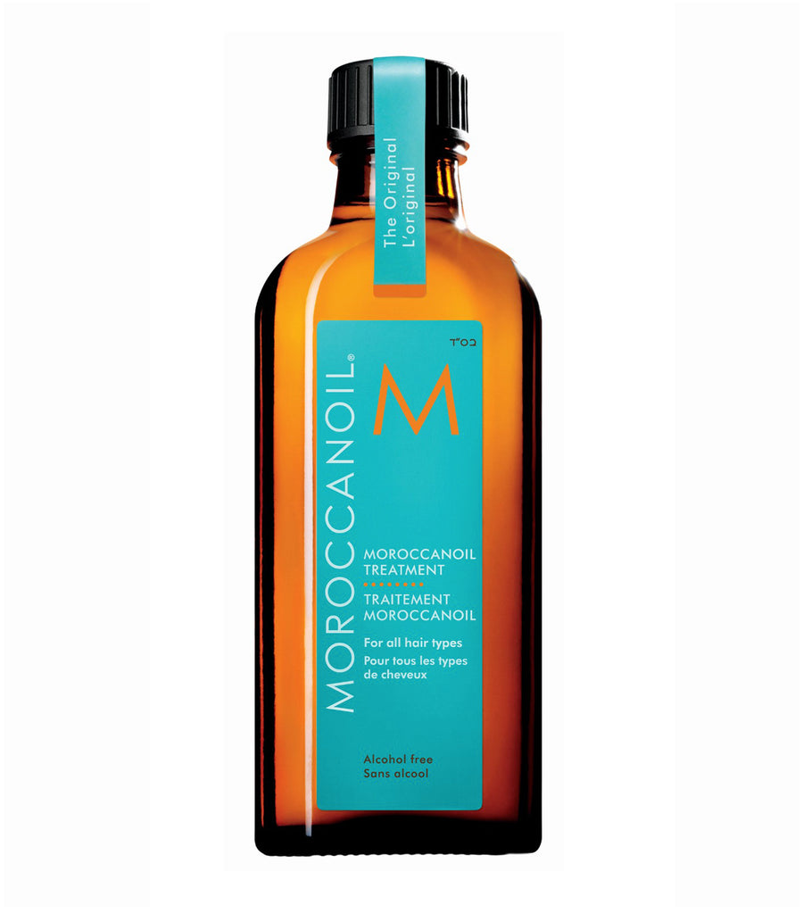 Moroccanoil Treatment Original by Moroccanoil®  100ml