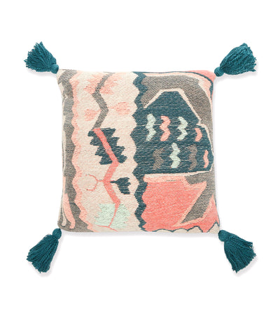 Debenhams Klim Cushion