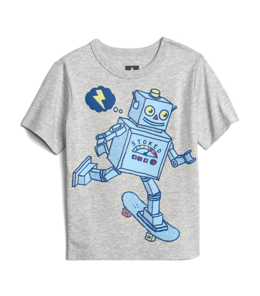 gap kids toddler mix and match graphic t-shirt