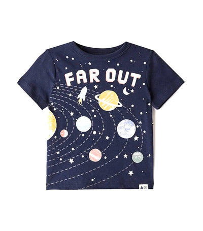 gap kids blue galaxy toddler mix and match graphic t-shirt