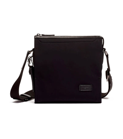 Scott Crossbody Black